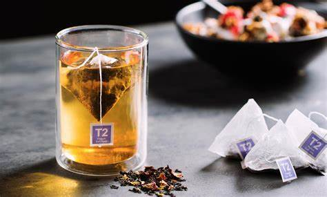 Is Consuming Earl Grey Tea During Pregnancy Is Safe?