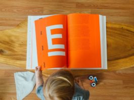Signs And Causes Of Hyperlexia in Children