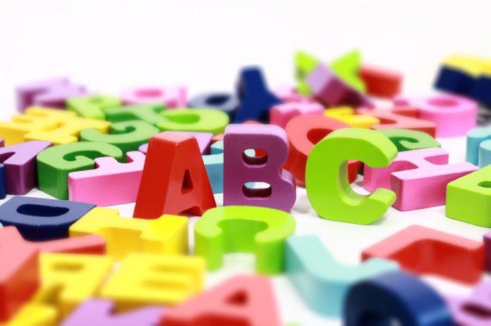 Ways to Teach Alphabets to Pre-Schoolers