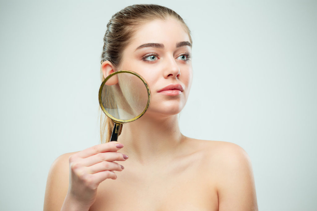 Best Benefits Of Diamond Facials For Skin