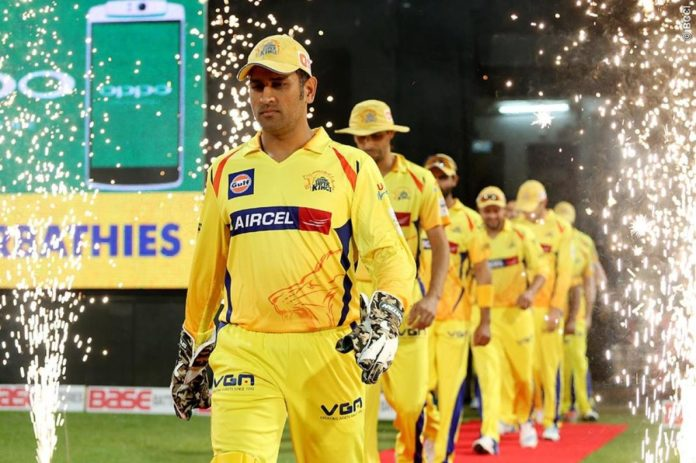 Life Lessons From MS Dhoni Your Child Must Learn