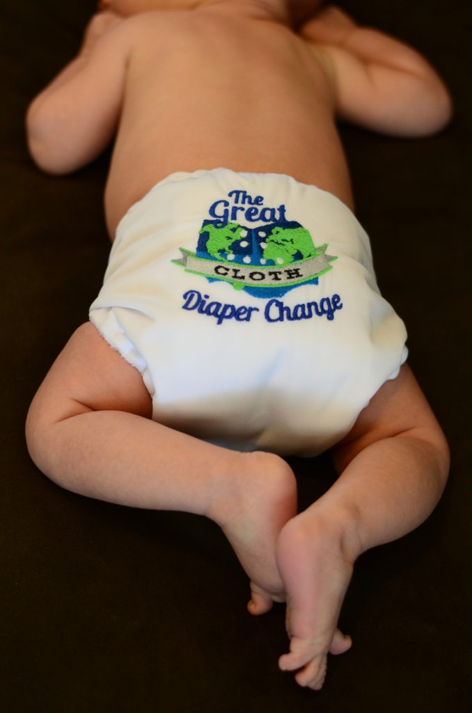 Cloth Or Disposable Diapers – Which Is Better?