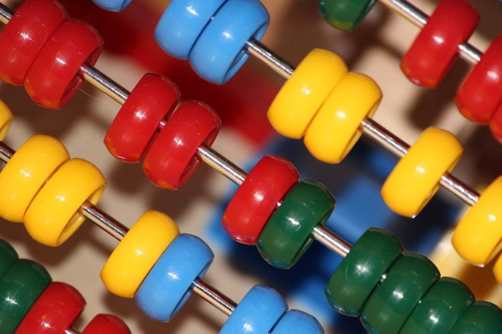 How To Make Maths Fun For Kids