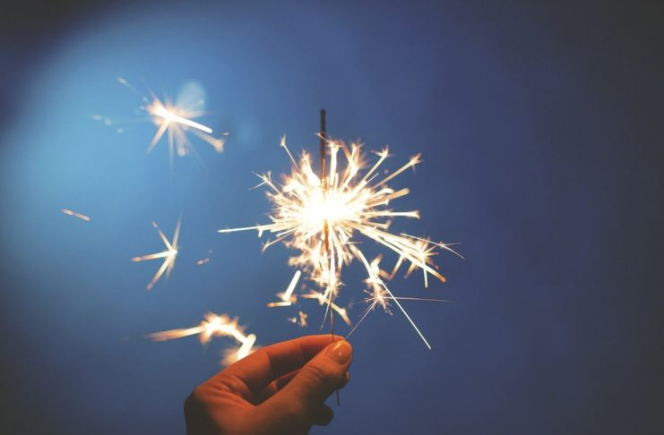 Importance Of Festivals For Kids
