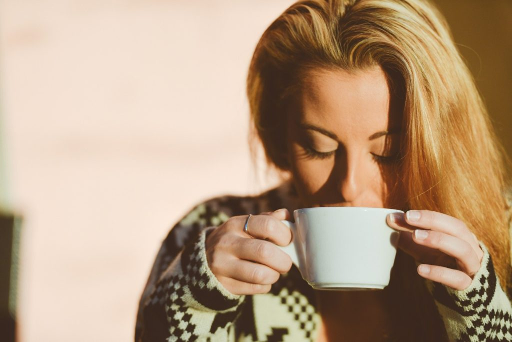 What Is Lactation Tea—Does It Really Work?