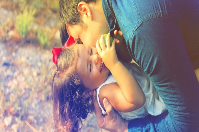Most Common Parenting Mistakes That Parents Make