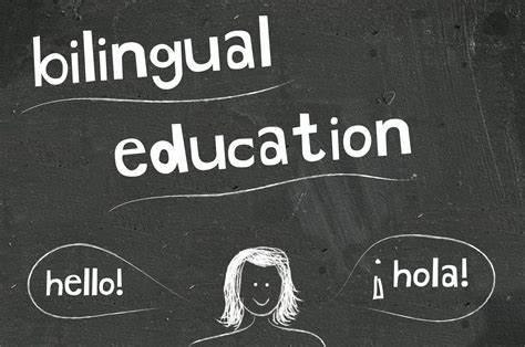 How To Raise Bilingual Children