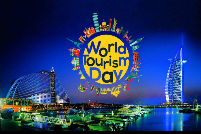 World Tourism Day 2020: History And Significance