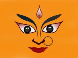 Significance Of Shardiya Navratri 2020