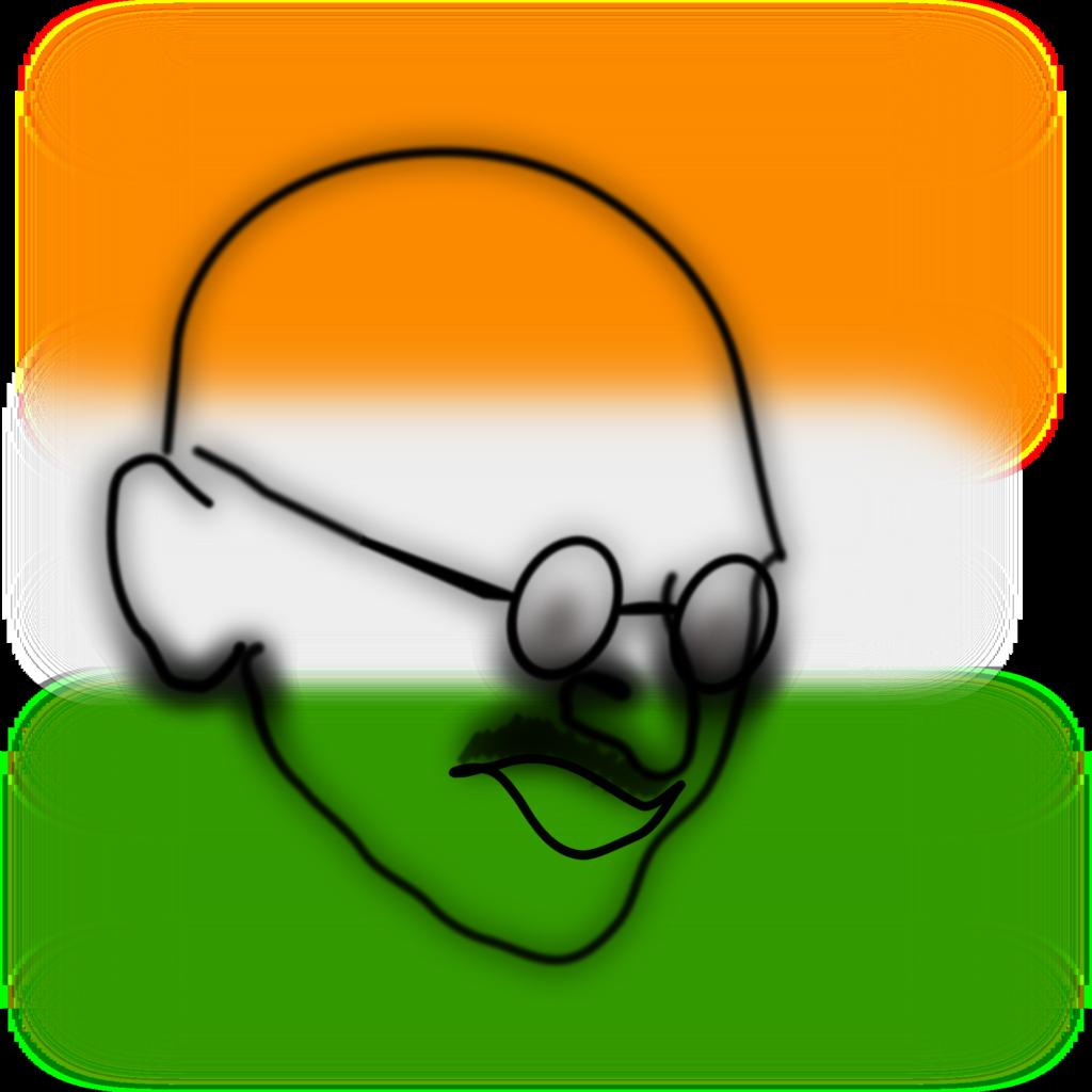 Why Gandhi Jayanti is Celebrated?