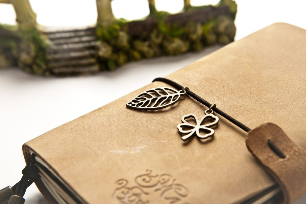 Amazing Gift Ideas For Good Luck
