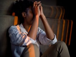 What Is Learned Helplessness And How To Overcome It?