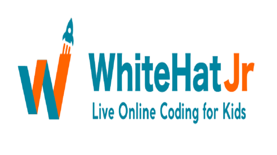 WhiteHat JR Coding For Kids: Is It Worth It?
