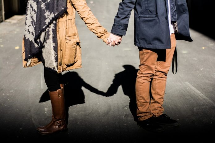 Is Hookup Culture Good Or Bad For Youngsters?