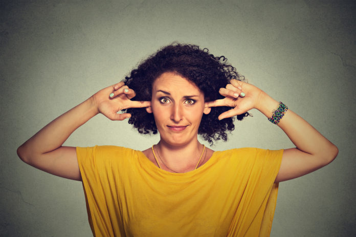 Types Of Toxic People You Should Avoid In Life