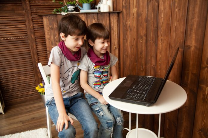 WhiteHat JR Coding For Kids: Is It Worth It?