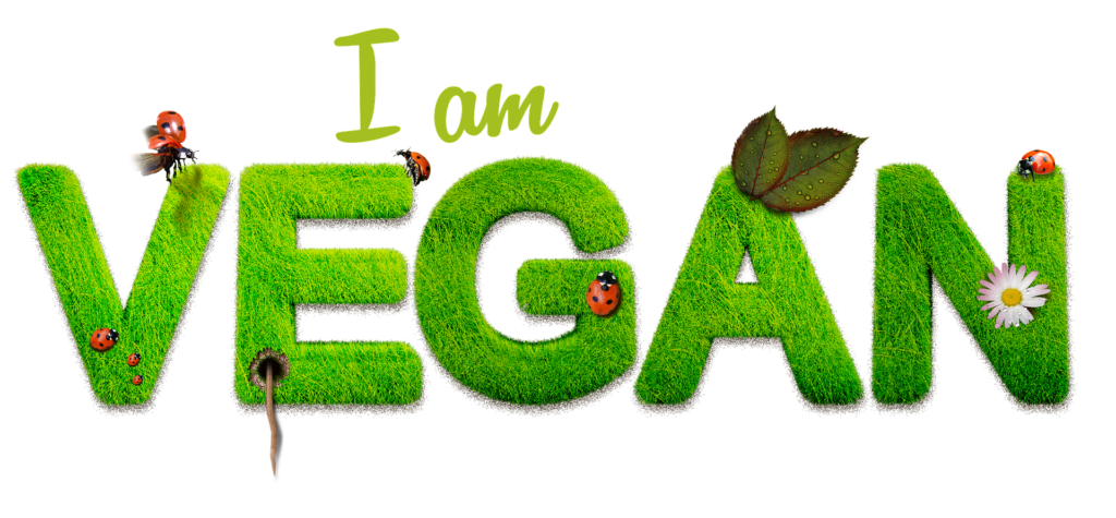 All You Need To Know About World Vegan Day