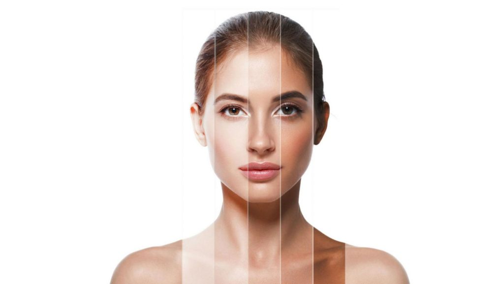 Tips To Reduce Uneven Skin Tone