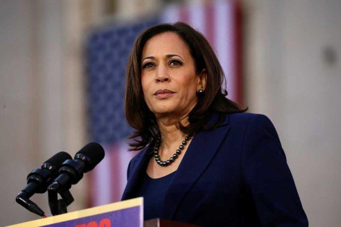Meet Kamala Harris: First Woman Elected US Vice-President