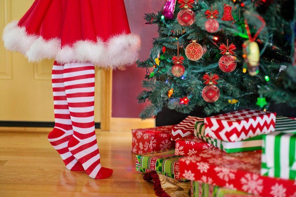 Christmas 2020: History And Significance Of Christmas