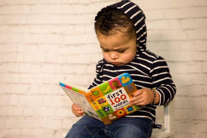 Is Your Child A Slow Learner? Tips For Parents