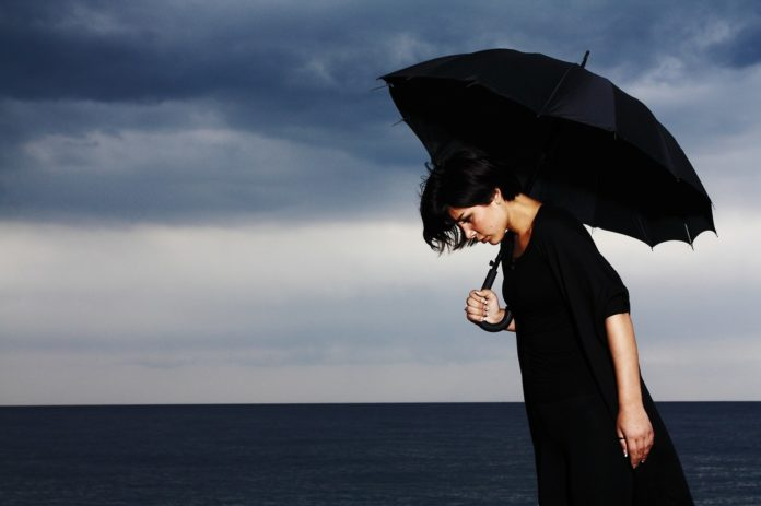 Feel Inferior To Others? How To Overcome An Inferiority Complex