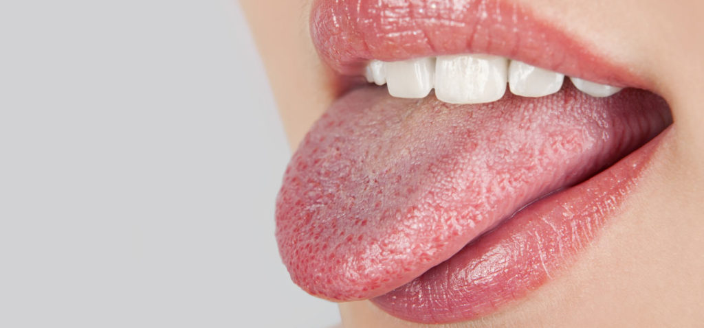 Role And Importance of Saliva In Your Body