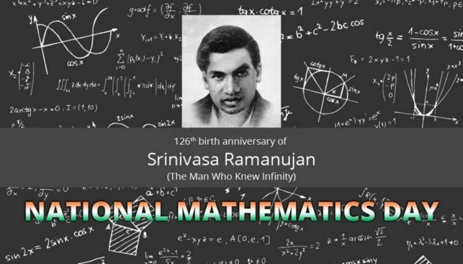 National Mathematics Day 2020: History, Significance
