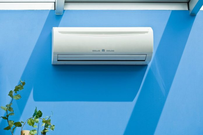 Side Effects Of Air Conditioners You Must Know