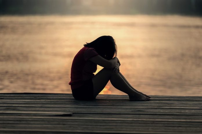 Why Rejection Hurts So Bad And How To Overcome It