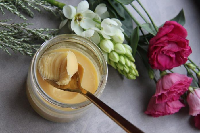Must Know Benefits Of Ghee For Skin And Hair