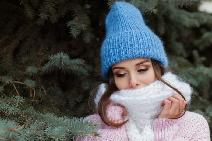 Follow These Essential Winter Skin Care Tips