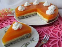 Yummy Tricolour Dishes For Republic Day