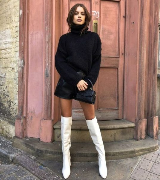 Top Fashion Trends in 2021 To Look Forward