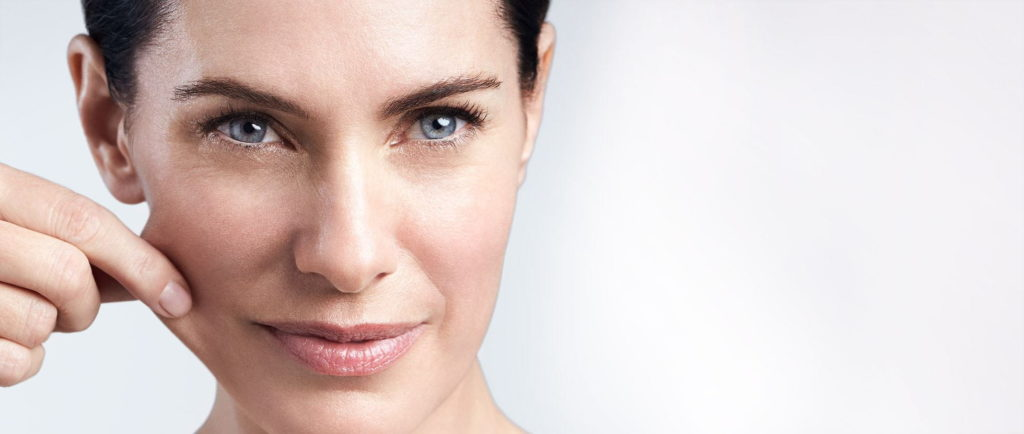 Know The Beauty Benefits Of Galvanic Facial