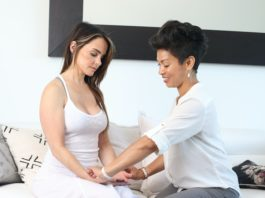 Powerful Benefits of Reiki For Mind And Body