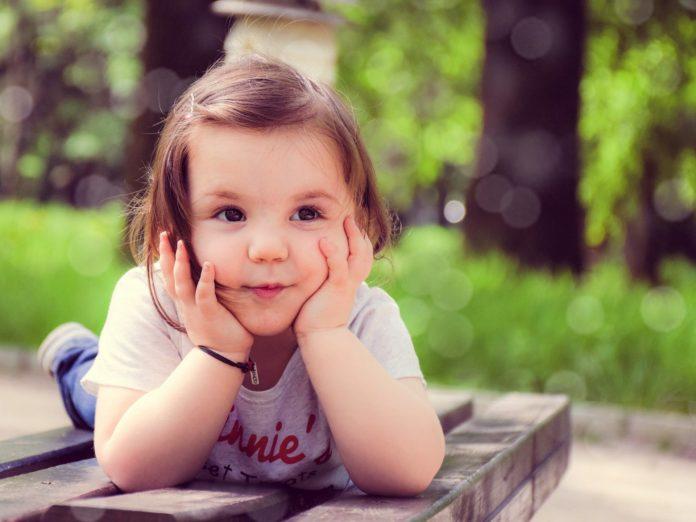 Ways to Teach Kids Self-Discipline Skills