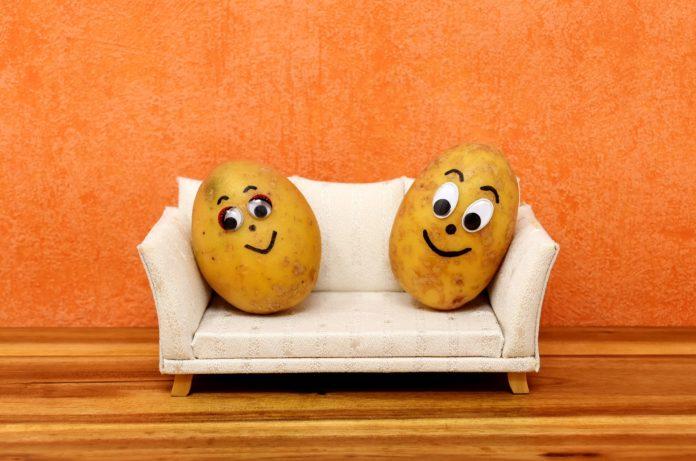 Benefits Of Potato Juice For Skincare