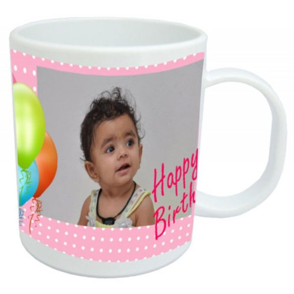 1st Birthday Gift Ideas For Your Baby