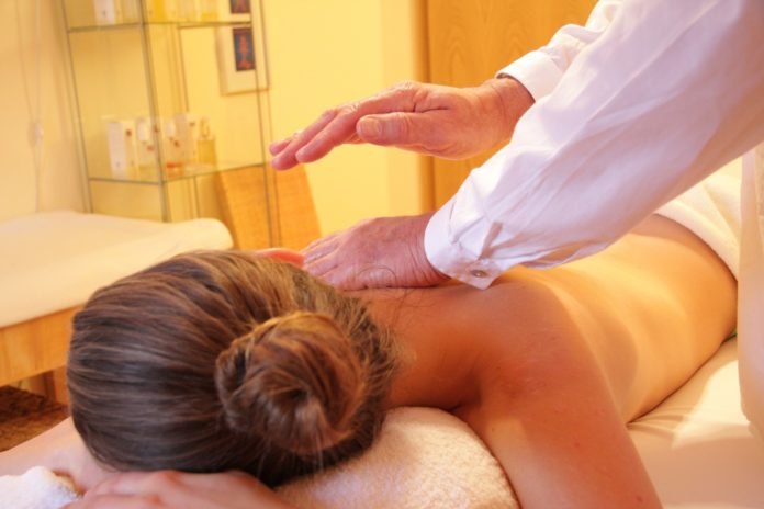 Look Inside To Know The Benefits of Fertility Massage