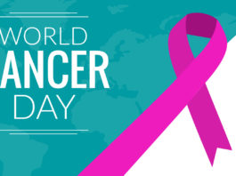World Cancer Day: History, Significance, And Themes