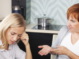 Know The Tips For Managing Your In-Laws